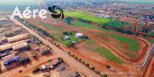 Reunião definirá rumos do Fuscacross em Campo Novo do Parecis